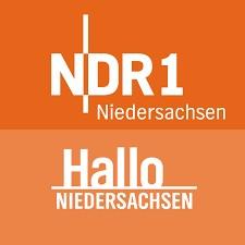 NDR 1 Niedersachsen - Region Osnabrueck Radio Logo