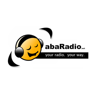abaRadio - Office Favorites Logo