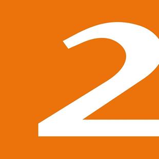 BR - Bayern 2 Nord Logo