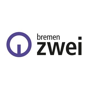Bremen Zwei Logo