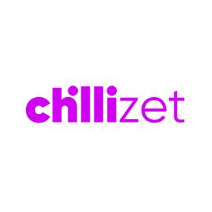 Chillizet - Warszawa Logo