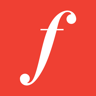 Classic FM Nederland Logo