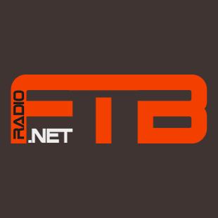 Radio FTB - Commerce Logo