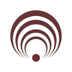 Hirschmilch Radio - Psytrance Logo