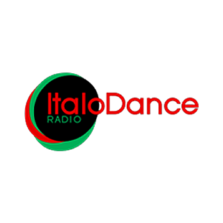 Radio ItaloDance Logo