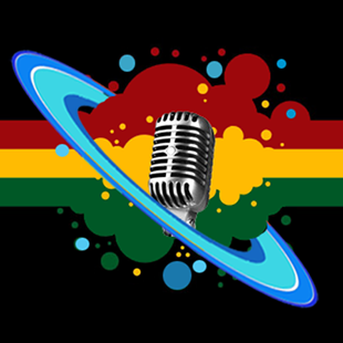 Joint Radio - Blues & Rock Logo