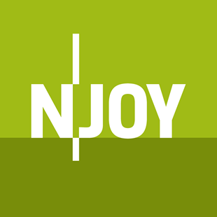 NDR - N-JOY Logo