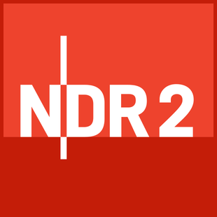 NDR 2 - Soul Radio Logo