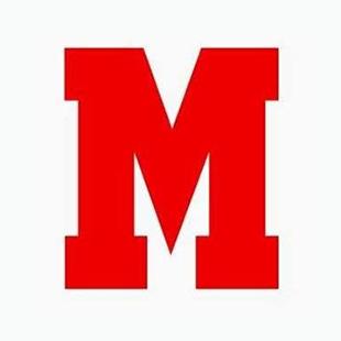 Radio Marca - Barcelona Logo