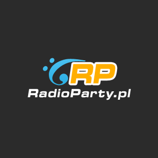 Radio Party - Kanał Trance Logo
