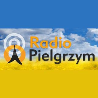 Radio Pielgrzym - Pieśni anglojęzyczne Logo