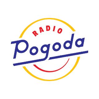 Radio Pogoda - Warszawa Logo