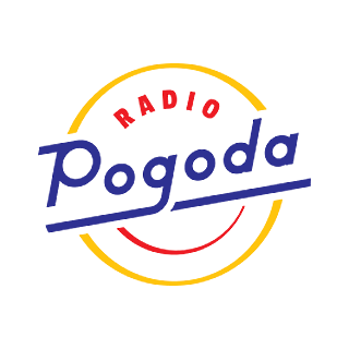 Radio Pogoda - Bydgoszcz Logo