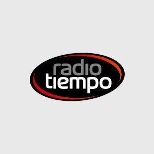 Radio Tiempo - Medellín Logo