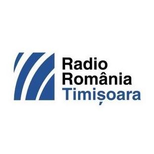 Radio Timisoara FM Logo