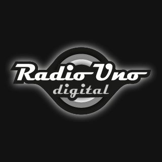 Radio UNO Digital Logo
