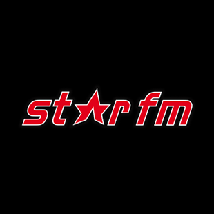 Star FM - From Hell Radio Logo
