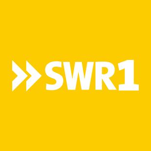 SWR1 - Baden-Württemberg Logo
