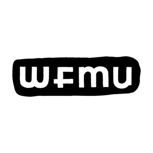 WFMU Radio Logo