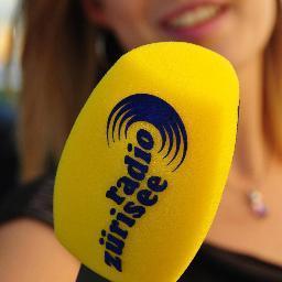 Radio Zürisee Radio Logo