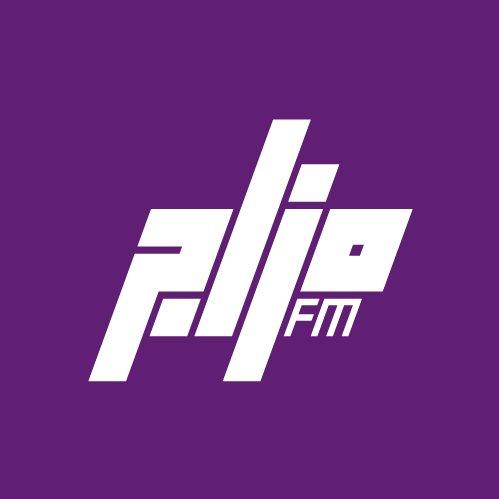 Radio Mazaj FM Radio Logo
