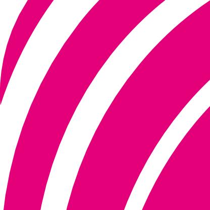 Radio România Muzical Logo