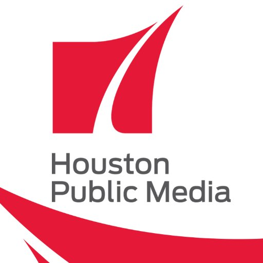 Houston Public Media Classical Logo