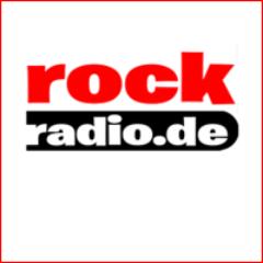 BNB-Radio Radio Logo