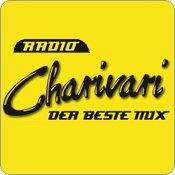 Radio Charivari - Rosenheim Logo