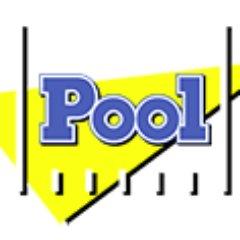 Pool Web Radio Radio Logo