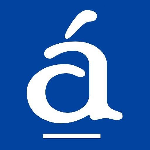 Abaco Libros Radio Logo