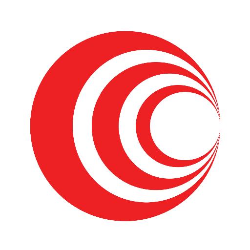 Radio Union - Peru Radio Logo