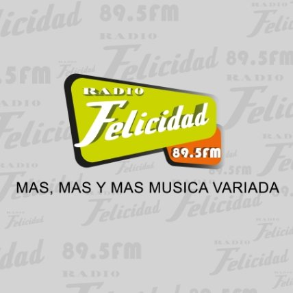 op Latino Radio Radio Logo