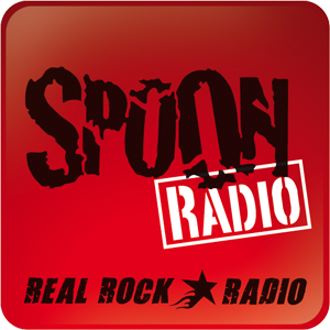 Spoon Radio Radio Logo