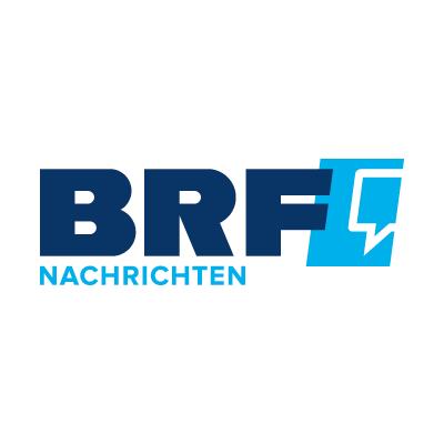 BRF2 Radio Logo