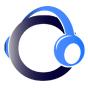 Radio Studio One - Belgium Radio Logo