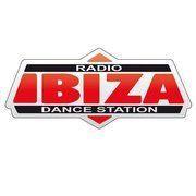Radio Ibiza - Italy Radio Logo