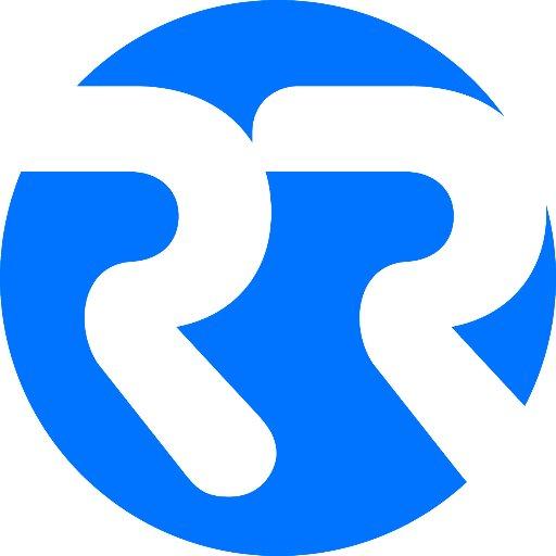 Radio Renascença Radio Logo