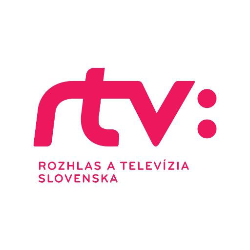 SRo 3 - Rádio Devín Radio Logo
