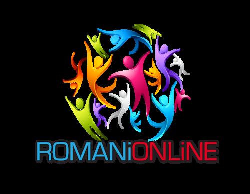 Radio Romani Radio Logo