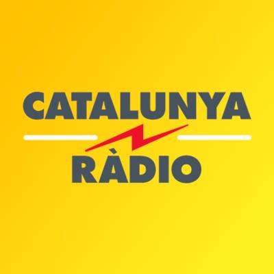 Cat Classica Logo