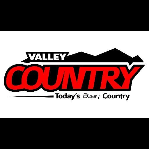 Valley Country Logo