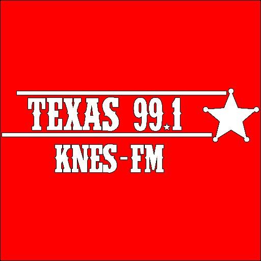 Texas 99 Logo