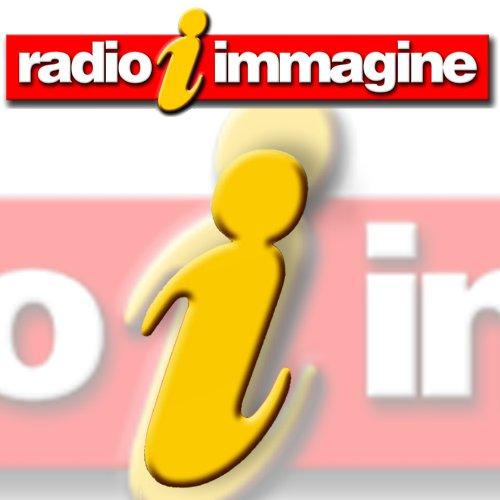Radio Latina Logo