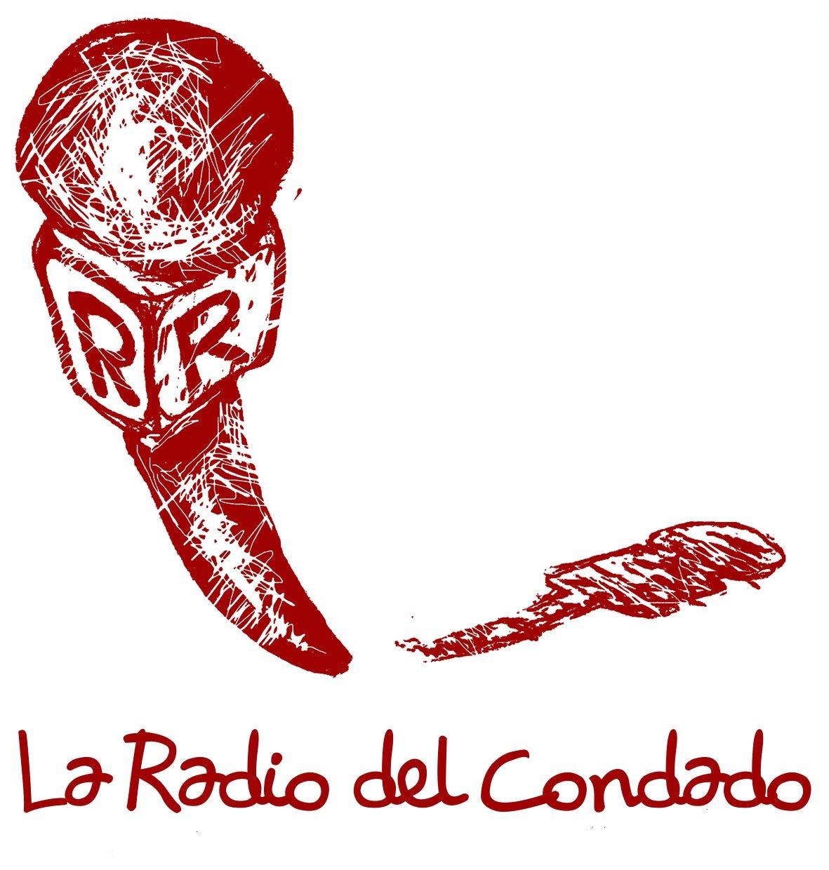 Radio Rociana Logo