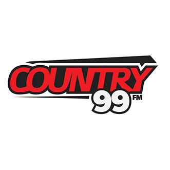 Country 99 Logo