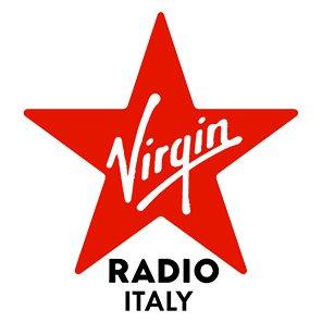 Virgin Rock 70 Logo