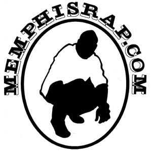 Memphis Rap Radio Logo