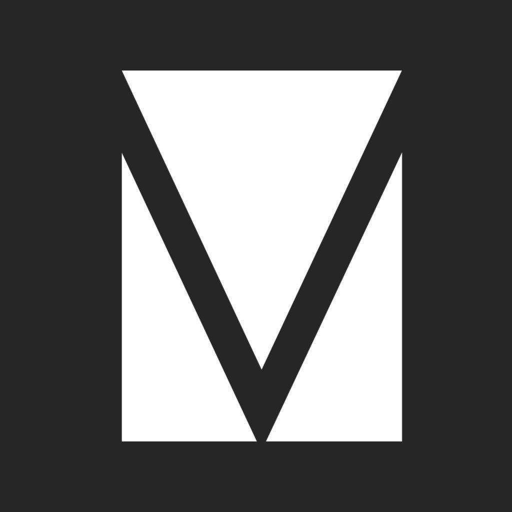 Mode FM Logo