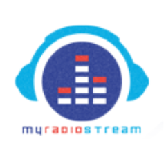 hits radio mix Logo